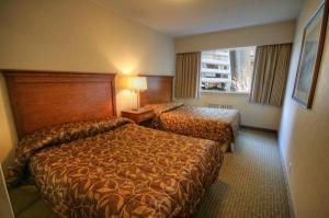 Hotel: Oceanside Hotel - FOTO 2