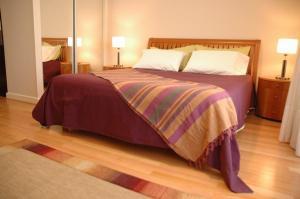 Appartamento: Premiere Callao Suites - FOTO 7