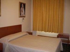 Hotel: Domus Pacis (Blue Army - Exército Azul) - FOTO 14