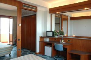 Hotel: Hotel Roccaruja - FOTO 2