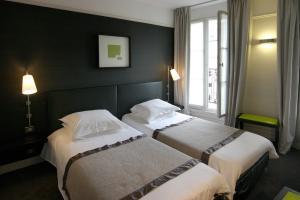 Hotel: Hotel Duo - FOTO 5