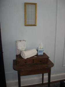 Hostel: Lefferts Manor - FOTO 3