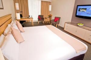Hotel: Radisson Hotel & Suites Sydney - FOTO 2