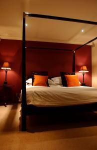Hotel: Hogarths - FOTO 8