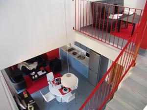 Apartment: 11 Flats - FOTO 3