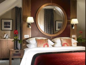 Hotel: Westport Plaza Hotel, Spa & Leisure - FOTO 2