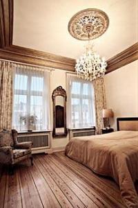 Hotel: EILENAU Hotel - FOTO 13