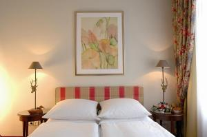 Hotel: Hotel City House - FOTO 3