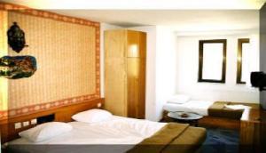 Hotel: Ciner Hotel - FOTO 4