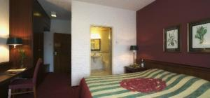 Hotel: Van der Valk Hotel Heerlen - FOTO 2