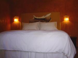 Hostel: Melvilla - FOTO 5