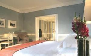 Hotel: M'AR De AR Muralhas (ex-Hotel da Cartuxa) - FOTO 5