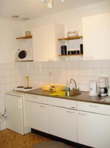 Ferienwohnung: Easy Centre Apartments Amsterdam - FOTO 2