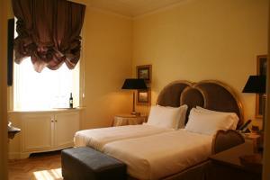Hotel: Hotel Villa Duse - FOTO 6