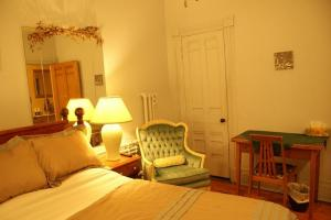 Hostel: Hebergement Temara - FOTO 10