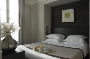 Hotel: Hotel Duo - FOTO 2