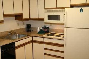 Hotel: Homewood Suites by Hilton Houston-Westchase - FOTO 4