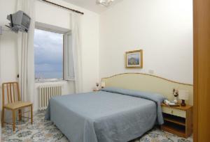 Hotel: Hotel Casa Di Meglio - FOTO 2
