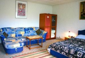 Hotel: Lamti Hotel - FOTO 6