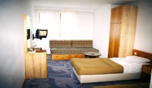 Hotel: Ciner Hotel - FOTO 2