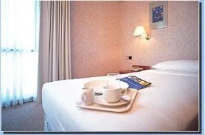 Hotel: Robertson Quay Hotel - FOTO 2