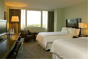 Hotel: Westin Fort Lauderdale - FOTO 3