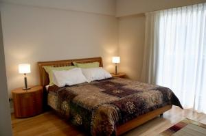 Ferienwohnung: Premiere Callao Suites - FOTO 4