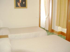 Hotel: Domus Pacis (Blue Army - Exército Azul) - FOTO 17