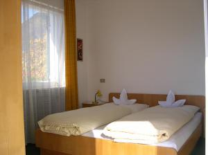 Hotel: Hotel Haselried - FOTO 4
