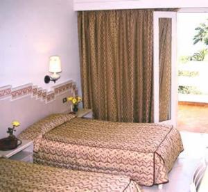 Hotel: Bel Azur Thalassa - FOTO 2