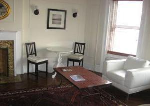 Hostel: Lefferts Manor - FOTO 12