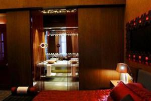 Hotel: W Istanbul - FOTO 11