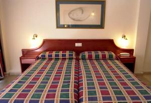 Hotel: Las Palomas - FOTO 3