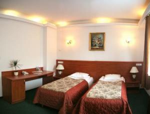 Hotel: Hotel Artur - FOTO 3