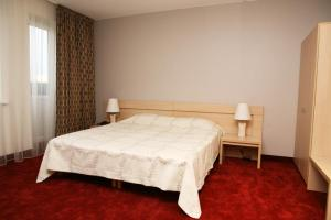 Hotel: Hotel Segevold - FOTO 3
