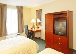 Hotel: Comfort Inn Merrimack Nashua - FOTO 3