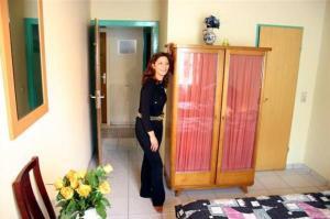 Hotel: Lamti Hotel - FOTO 3