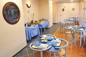 Residence: Appart'City Cap Affaires Clermont-Ferrand Pasteur - FOTO 8