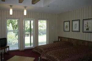 Hostel: Solo B&B - FOTO 2