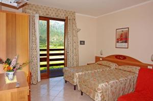 Hotel: Hotel Residence La Pertica - FOTO 2