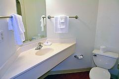 Motel: Motel 6 New Orleans - FOTO 4