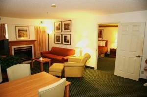 Hotel: Homewood Suites by Hilton Houston-Westchase - FOTO 6