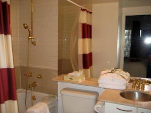 Ferienwohnung: Canada Suites Yorkville - FOTO 23