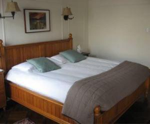 Hostel: Lefferts Manor - FOTO 11