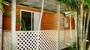 Hostel: Island Gateway Holiday Park - FOTO 6