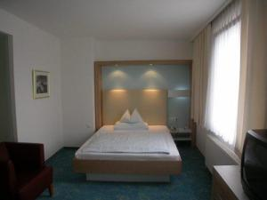 Hotel: Dom Hotel - FOTO 2