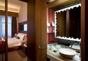Hotel: W Istanbul - FOTO 3