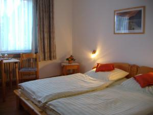 Jugendherberge: Hotel Herrenhof - FOTO 2