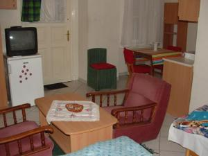 Apartment: Astori Apartments and Hostel - FOTO 16