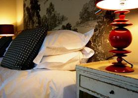 Hotel: The George In Rye - FOTO 2